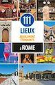 Télécharger le livre : 111 lieux absolument étonnants à Rome