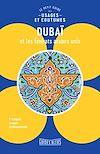 Télécharger le livre :  Dubaï et les Émirats arabes unis : le petit guide des usages et coutumes