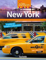 Téléchargez le livre :  Guide Evasion en ville New York