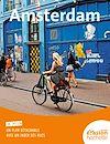Guide Evasion en Ville Amsterdam | Vanderhaeghe, Katherine. Auteur