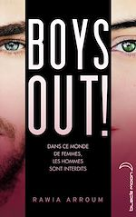 Télécharger cet ebook : Boys out !
