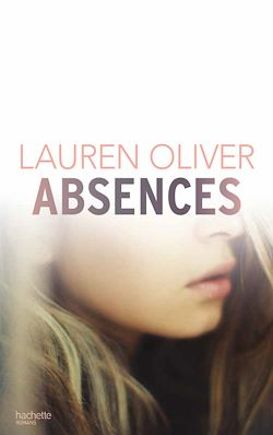 Download the eBook: Absences