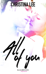 Télécharger cet ebook : All of You