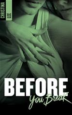 Télécharger cet ebook : Before You Break