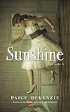 Télécharger le livre :  Sunshine - Épisode 1