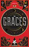 Télécharger le livre :  The Graces - Tome 1