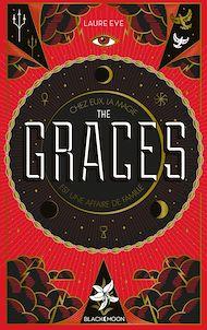 Téléchargez le livre :  The Graces - Tome 1