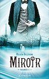 Télécharger le livre :  Paranoïa - tome 2 - Miroir