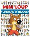 Télécharger le livre : Mini-Loup Cherche et Trouve