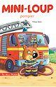Télécharger le livre : Mini-Loup pompier