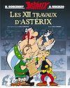 Télécharger le livre :  Les 12 Travaux d'Astérix
