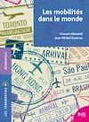 Télécharger le livre :  Les mobilités dans le monde