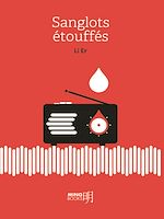 Télécharger cet ebook : Sanglots étouffés