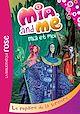 Télécharger le livre : Mia et Moi 04 - Le repaire de la sorcière