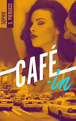 Télécharger cet eBook : Café-in - partie 1