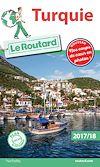 Guide du Routard Turquie 2017/18 | Collectif, . Auteur