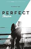 Télécharger le livre :  Perfect Illusion