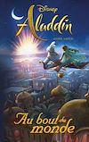 Télécharger le livre :  Aladdin - Au bout du monde