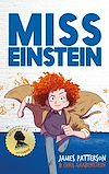 Télécharger le livre :  Miss Einstein - Tome 1