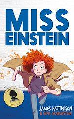 Téléchargez le livre :  Miss Einstein - Tome 1