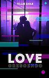 Télécharger le livre :  Love crescendo