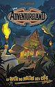 Télécharger le livre : Adventureland - Tome 1 - La quête du maître des clés