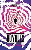 Royales | Versi, Camille
