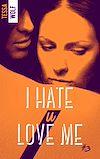 Télécharger le livre :  I hate U love me 3