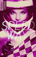 Download this eBook Speedway