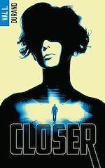Téléchargez le livre :  Run Away - tome 2 - CloseR