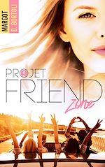 Téléchargez le livre :  Projet friendzone