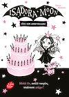 Télécharger le livre :  Isadora Moon fête son anniversaire