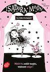 Télécharger le livre :  Isadora Moon va voir un ballet