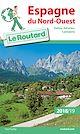 Télécharger le livre : Guide du Routard Espagne du Nord Ouest 2018/19