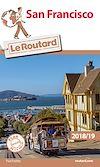 Télécharger le livre :  Guide du Routard San Francisco 2018/19