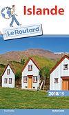 Télécharger le livre :  Guide du Routard Islande 2018/19
