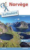 Télécharger le livre :  Guide du Routard Norvège 2018/19