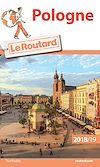 Télécharger le livre :  Guide du Routard Pologne 2018/19