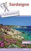 Télécharger le livre :  Guide du Routard Sardaigne 2018/19