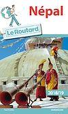 Télécharger le livre :  Guide du Routard Népal 2018/19