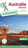 Télécharger le livre :  Guide du Routard Australie côte Est 2018/19