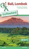 Télécharger le livre :  Guide du Routard Bali-Lombok 2018/19