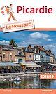 Télécharger le livre : Guide du Routard Picardie 2018/19