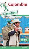 Télécharger le livre :  Guide du Routard Colombie