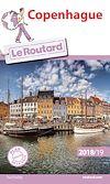 Télécharger le livre :  Guide du Routard Copenhague 2018/19