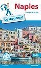 Télécharger le livre : Guide du Routard Naples