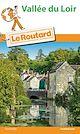 Télécharger le livre : Guide du Routard Vallée du Loir