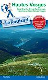 Télécharger le livre :  Guide du Routard Hautes-Vosges