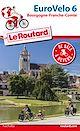 Télécharger le livre : Guide du Routard Euro Vélo 6