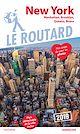 Télécharger le livre : Guide du Routard New York 2019